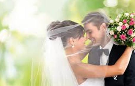 Islamic Dua To Extend Love In Husband Heart