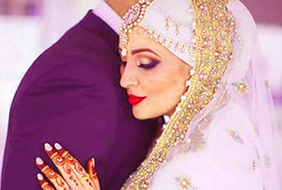 Wazifa To Keep Husband Under Control