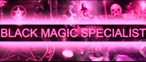 Black Magic Solution Specialist Molvi Ji