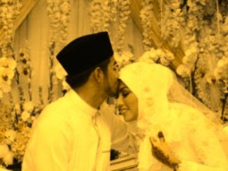 Dua E Istikhara For Love Marriage