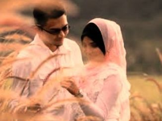 How To Use Rohani Ilaj For Love Back