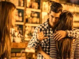 Istikhara For Cheating Husband
