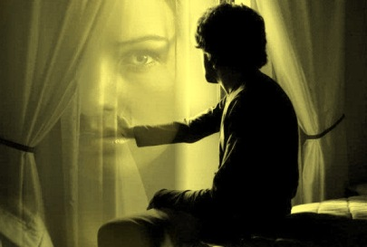 Wazifa For Unrequited Love