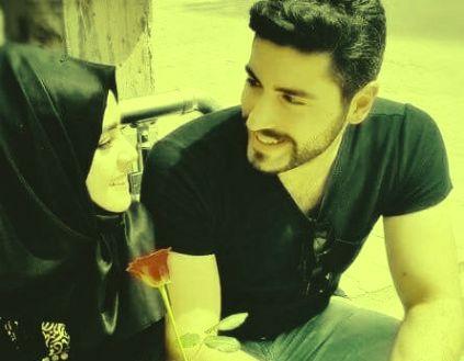 Wazifa To Make Him Fall In Love