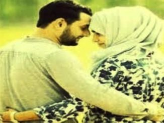 Rohani Amliyat For Love