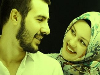 Wazifa To Make Husband Listen To You