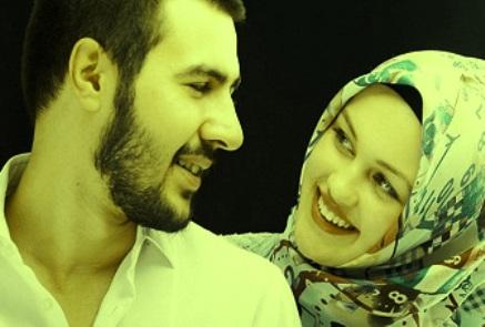 Wazifa To Make Husband Listen To You