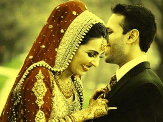 Powerful Wazifa To Get Married Soon